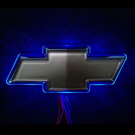 Cool Chevy Logo Wallpaper by History Of All Logos All Chevrolet Logos