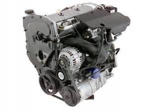 similiar 2001 chevrolet cavalier 2 2 engine keywords chevy cavalier 2 2 engine diagram chevy cavalier thermostat 2 2 engine