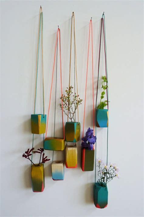 hängende deko ideen fotos an der wand dekorieren wie kann ich meine fotos an der wand dekorieren habt ihr ideen wie