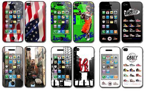iphone skins lacrosse iphone 4 skins x casey custom sneakers lacrosse