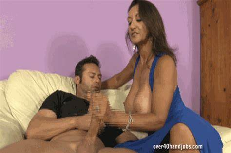 Lucky Boy Have His Dick Drain On The Road By Starr