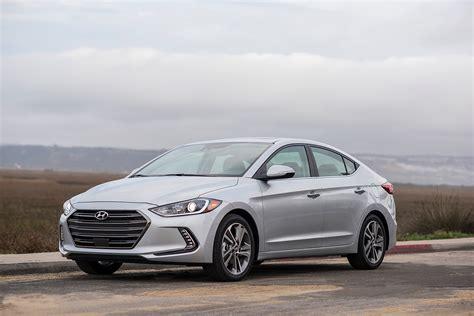 Hyundai America by 2017 18 Hyundai Elantra America Ad 2016 18