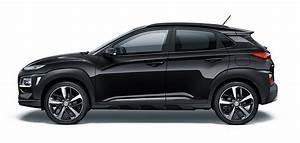 Hyundai Kona Kaufen : hyundai tucson 177 ps kaufen modifizierte autogalerie ~ Jslefanu.com Haus und Dekorationen