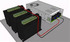 HD wallpapers nc on wiring diagram