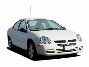 2005 Dodge Neon Reviews And Rating