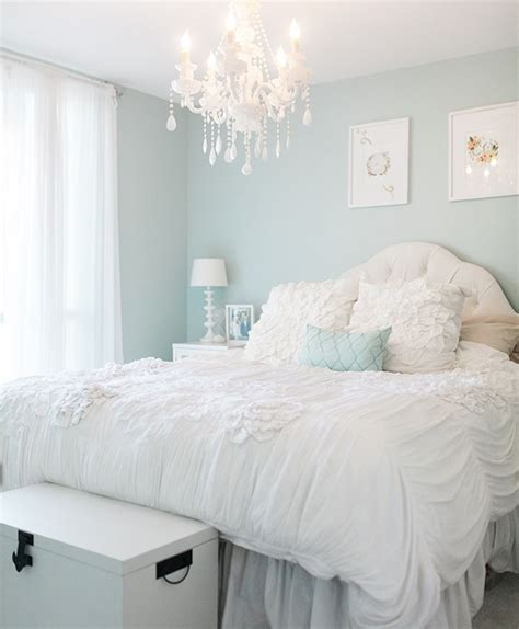 1659 best chambre 224 coucher images on
