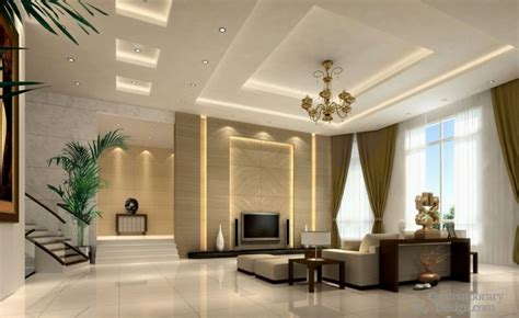 Latest False Ceiling Designs For Living Room In 2017 Year Kitchen Cabinets For Small Galley Kitchens Modern Traditional Ideas Design Contemporary Rustic Mohegan Sun Menu Remodel Layouts