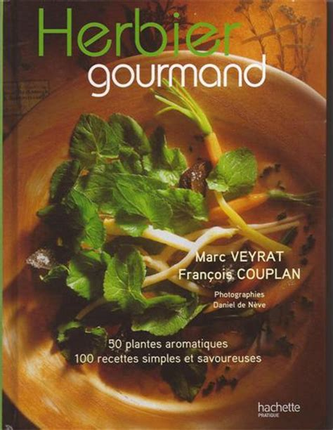 cuisine sauvage couplan avril 2011