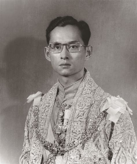 The King Of Thailand Dies At 88  Mount Auburn Hospital
