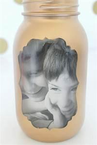 Idée Cadeau Avec Photo Faire Soi Meme : motinos dienos dovanos daugyb puiki diy projekt ir id j ~ Farleysfitness.com Idées de Décoration