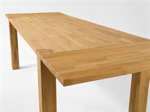 acheter salle a manger 4 table chene massif farqna