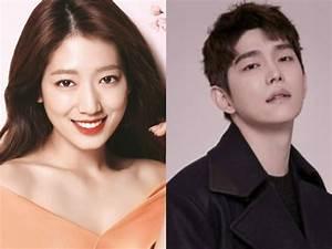 Watch: Park Shin Hye Reveals Yoon Kyun Sang's True Self ...