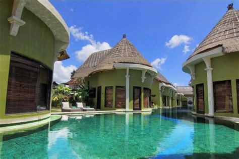 2018 Prices & Reviews (bali