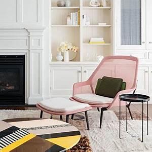 Petit Fauteuil Salon : quel fauteuil de salon choisir en fonction de votre style de d co ~ Teatrodelosmanantiales.com Idées de Décoration