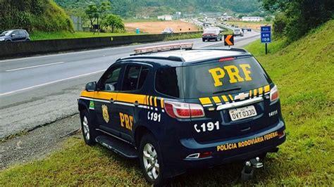K ´ x ® y. PRF divulga edital com vagas no Pará e salários de quase R$ 10 mil - Voz do Bico