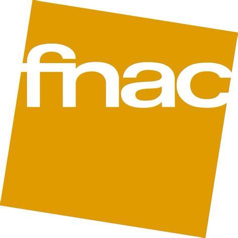 fnac ordinateur bureau logo fnac