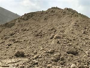 Ou Trouver De La Terre Végétale : terre v g tale compost enrichi terreau dalle terrasse ~ Premium-room.com Idées de Décoration