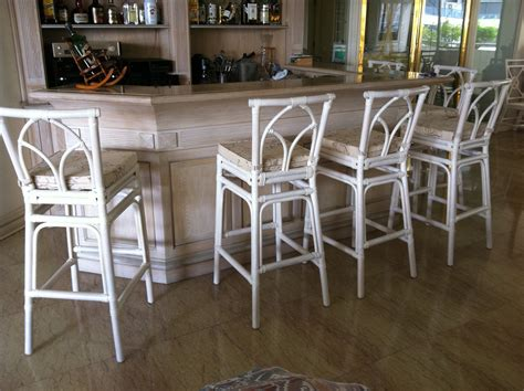 cheap pub tables for sale furniture bar stools for sale with cheap bar stools cape
