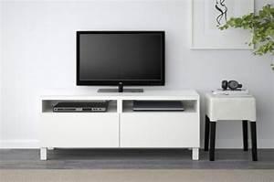 Meubles Besta Ikea : meuble besta ikea rangement modulable en 25 id es top ~ Nature-et-papiers.com Idées de Décoration