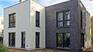 Sichtschutz Für Bodentiefe Fenster : cubatur 145 moderne h user bauen roth massivhaus ~ Watch28wear.com Haus und Dekorationen