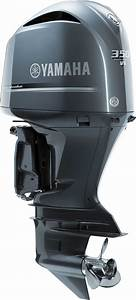 Yamaha Outboards  U0026 Watercraft Engines Repair  U0026 Service