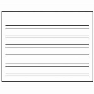 handwriting without tears letter templates - blank handwriting without tears worksheets worksheets for