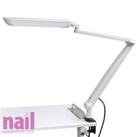 manicure lap desk with light 1000 images about salon makeover on pinterest manicures