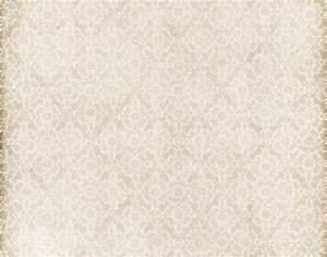 White Lace Wallpaper - WallpaperSafari