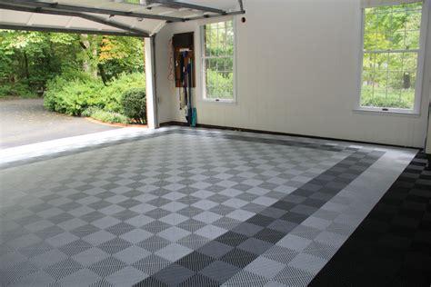 commercial carpet squares stylish modular floors tiles and garage flooring