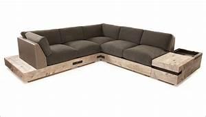 diy sectional sofa Quotes