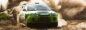 Stage De Pilotage Rallye : voiture de rallye stage pilotage rallye mydays ~ Medecine-chirurgie-esthetiques.com Avis de Voitures