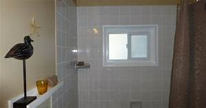 Bathroom window privacy hometalk for Bathroom window ideas for privacy