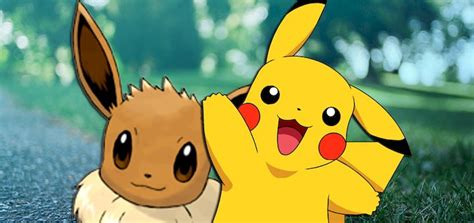pikachu ringtone funny ringtones  cell phones