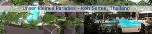 willkommen im bee nat garden resort With katzennetz balkon mit bee nat garden resort thailand