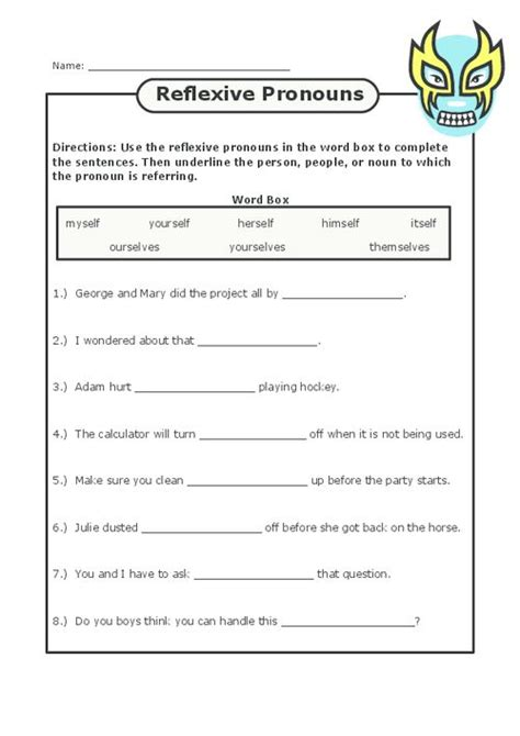 55 Best Grammar Practice Images On Pinterest  Free Worksheets, Grammar Practice And English