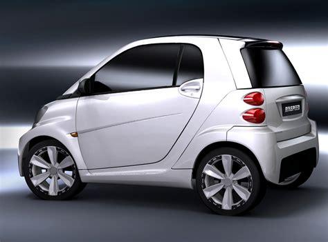 2012 Rinspeed Dock-Go Concept | World Of Car Fans