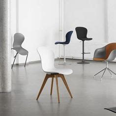 chaises bo concept 1000 images about dining room boconcept on