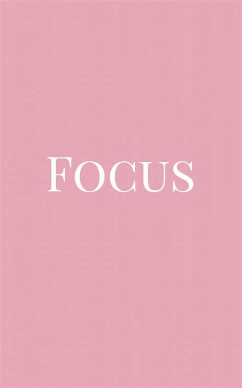 aesthetic pink desktop wallpapers top