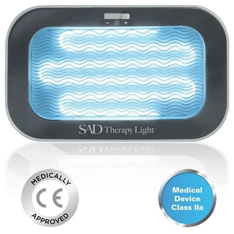 Blue Light Therapy Sad by Sad Therapy Light Daylight Ls Complete Care Shop