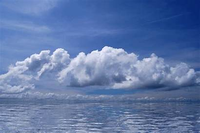 Animated Ocean Waves Sky Reflection Foter Wallpapersafari