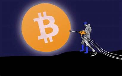 Bitcoin Mining Anniversary F2pool Round Guide Revenue