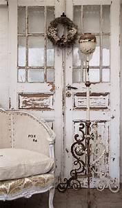Shabby Chic Möbel : grunk schabby schick shabby chic badezimmer und ~ A.2002-acura-tl-radio.info Haus und Dekorationen
