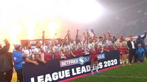 Jai Field: Wigan Warriors sign NRL star on two-year deal ...