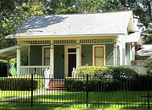 File Bungalow Houston JPG Wikimedia mons