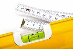 Wohnungsbesichtigung Fragen An Vermieter : wohnungsbesichtigung 10 tipps den vermieter zu berzeugen ~ Watch28wear.com Haus und Dekorationen