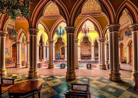 breath  palaces  visit  india wheelstreet