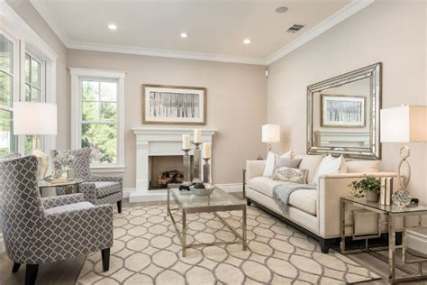 newly built htons style home home bunch interior design ideas