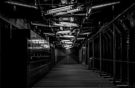 Industrial : Industrial Wallpaper (61+ Images