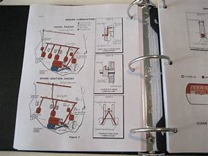 Case 580ck Loader Backhoe Service Manual Repair Shop Book