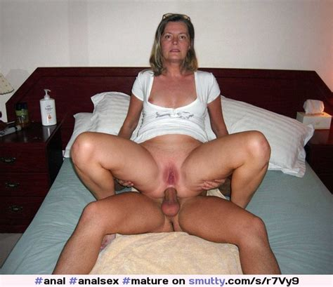 mature sex homemade mature ass fuck